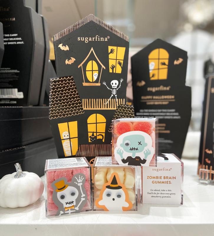 sugarfina halloween boxes
