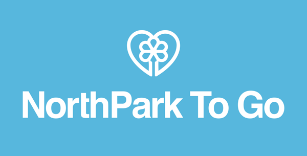 northpark to go