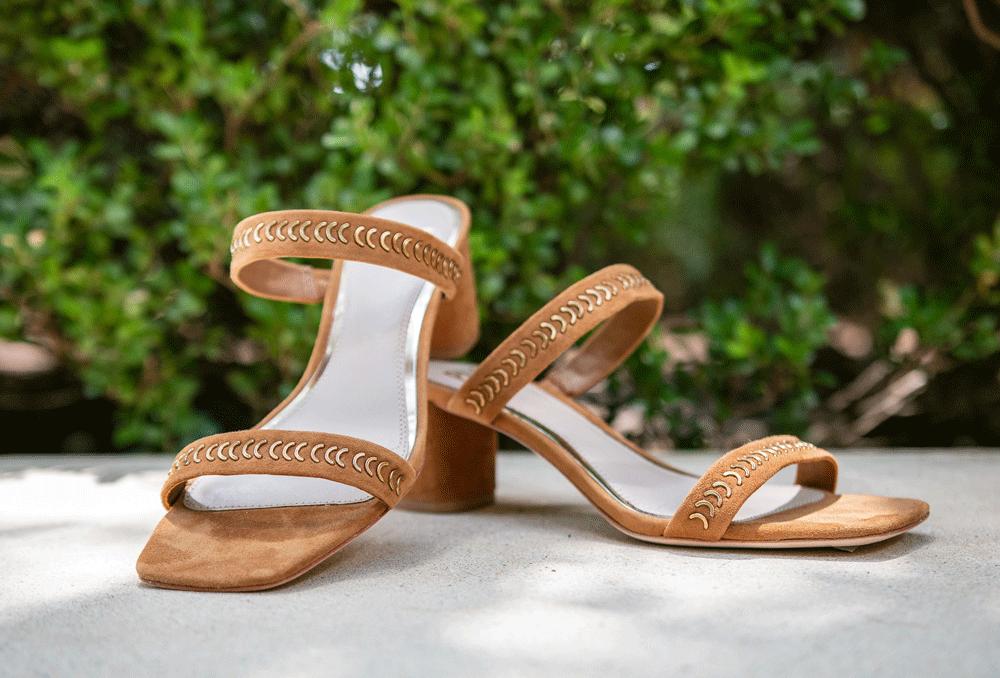 paige sandals