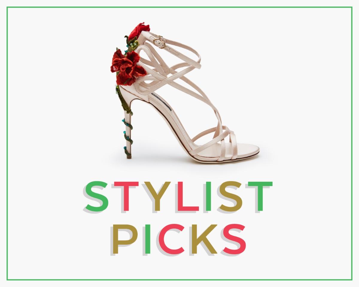 stylist picks