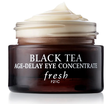 fresh eye cream