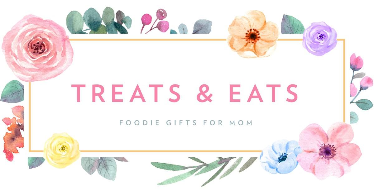 treats and eats header